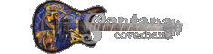 Santana Coverband