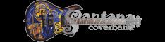 Santana Coverband